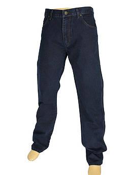 Турецкие мужские джинсы Cen-cor CNC-754-BT Blueblac