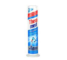 Theramed  зубная паста (колба) 100 ml