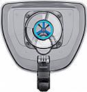 Пылесос Samsung VC18M3120VU/UK, фото 8