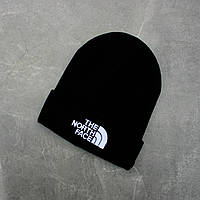 "Шапка ""NORTH FACE """
