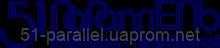 Бартер на услуги, представленными на нашем сайте.
