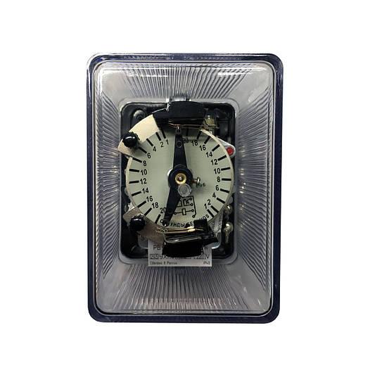 Реле РВ-248 220В