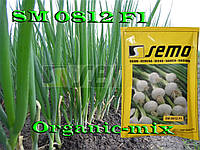 Лук на зелень РАНИЛА (SM 0812), ТМ SEMO (Чехия), проф. пакет 50 грамм (ориентировочно 20 000 семян)