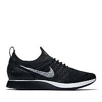 Кроссовки Nike мужские SALE   AIR ZOOM MARIAH FLYKNIT RACER(03-07-10) 44