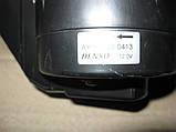 Моторчик печки Джип Гранд Чероки AY1661000270 бу Jeep Grand Cherokee, фото 3