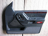 Карти дверні Джип Гранд Черокі бо Jeep Grand Cherokee, фото 3