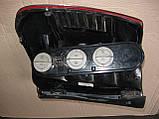 Стоп задний правый  Джип Гранд Чероки бу Jeep Grand Cherokee, фото 2
