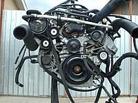 Двигатель на Jeep Grand Cherokee 2.7crd OM647i , фото 1