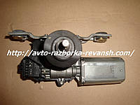Моторчик дворника ляды Jeep Grand Cherokee 55155122АС, фото 1