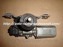 Моторчик двірника ляди Jeep Grand Cherokee 55155122АС бу