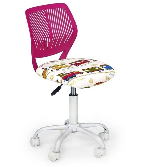 Дитяче крісло Halmar BALI