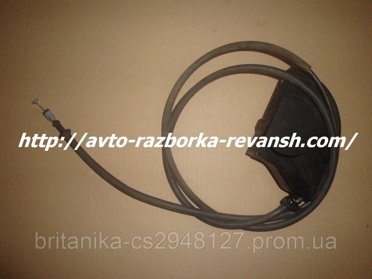 Педаль газу електронна газулька Джип Гранд Черокі WJ бо 52850618АС