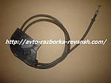Педаль газу електронна газулька Джип Гранд Черокі WJ бо 52850618АС, фото 2