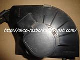 Педаль газу електронна газулька Джип Гранд Черокі WJ бо 52850618АС, фото 3
