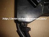 Педаль газу електронна газулька Джип Гранд Черокі WJ бо 52850618АС, фото 4