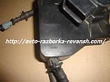 Педаль газу електронна газулька Джип Гранд Черокі WJ бо 52850618АС, фото 5