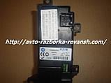 Панель управління електро стеклоподьемниками R Джип Гранд Черокі WJ бо 55196398АС / 5НB65DX9AD, фото 4