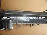Радиатор водянного охлаждения Джип Гранд Чероки WJ бу 52079969AA, фото 2