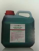 Косметическое мыло для маникюра и педикюра Tanoya 3000мл