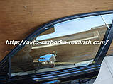 Дверь передняя левая  SsangYoung Rexton, фото 2