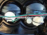 Стоп задний правый SsangYoung Rexton бу Рекстон, фото 4