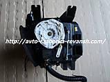 Печка в сборе SsangYoung Rexton 2.7 xdi Рекстон бу 6910008D00, фото 3