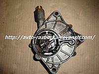 Вакуумный насос SsangYoung Rexton 2.7 xdi Рекстон бу, фото 1