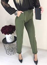 Женские юбки, джинсы, брюки, шорты, леггинсы, лосины