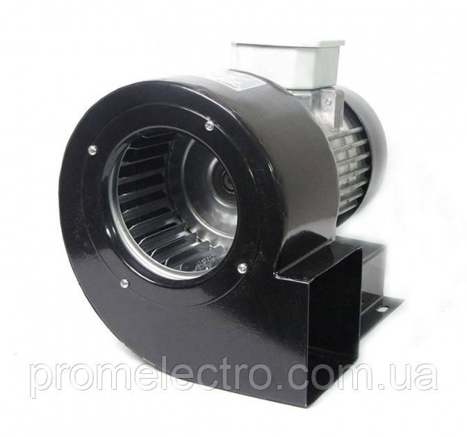 Відцентровий вентилятор BAHCIVAN OBR 140 M-2K
