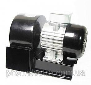Відцентровий вентилятор BAHCIVAN OBR 140 M-2K, фото 2