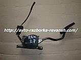 Педаль газа электронная SsangYoung Rexton 2.7xdi 6889993833/2055008000 бу, фото 3