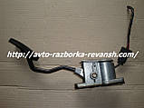 Педаль газа электронная SsangYoung Rexton 2.7xdi 6889993833/2055008000 бу, фото 7
