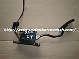 Педаль газа электронная SsangYoung Rexton 2.7xdi 6889993833/2055008000 бу, фото 8