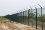 Забор (еврозабор - сварная панель) Техна-МЕДИУМ 1400х2500 D- 4мм, фото 1