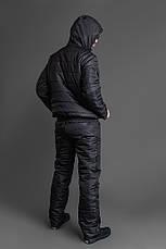 "Зимний спортивный костюм костюм ""Adidas"" , фото 3"