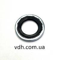 Автоуплотнители  диаметр  Наруж 19мм  внутренний11 мм  толшина 2 мм   (DRA 740UN +88 084 И