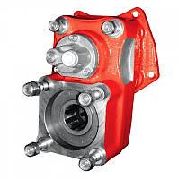 Коробка відбору потужності 1:1,30 Mercedes G3/36, /40, /45, /50, /55, /60, /61