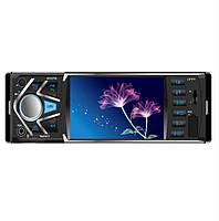 Автомагнитола 1 DIN Pioneer 4038 CRB экран 4.0(дюйм)
