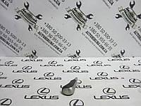 Ручка селектора АКПП Lexus RX300, фото 1