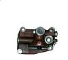 Корпус масляного фильтра в сборе (М-019), 245-1017015-Б