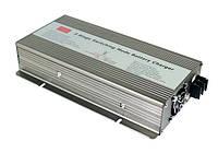 Зарядное устройство для аккумуляторов Mean Well PB-360P-48  360 Вт 48 В