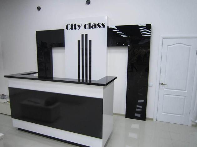 Мебель для салона красоты, фото 2