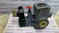 Клапан предохранительный 32-10-1-131 (132,133)