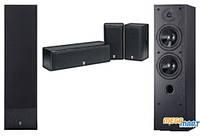 Акустика Hi-Fi Yamaha NS-50