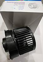 Мотор печки Нисан Кашкай Qashqai 1.5/1.6/2.0 (06-) МКПП 27225-JD00A