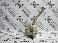 Бачок омывателя lexus rx300 (060851-112), фото 1