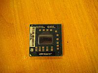 Процесор AMD Sempron SMM120SB012GQ M120