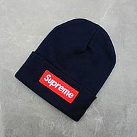 "Шапка ""Supreme"""