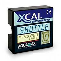 Магнитный смягчитель воды (фильтр от накипи)  Aquamax XCAL Shuttle