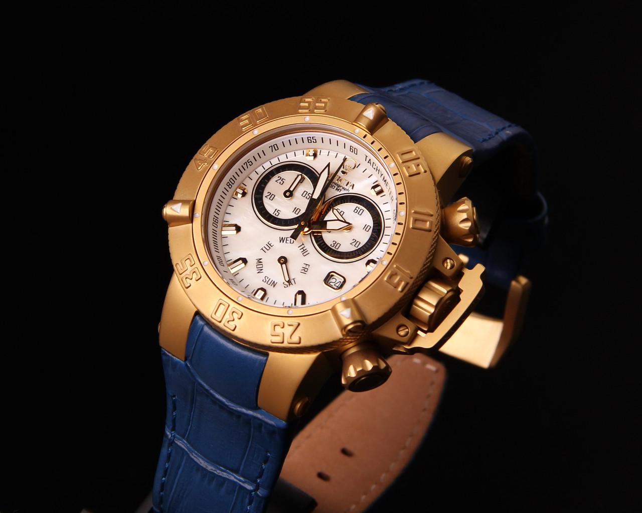 06c6d5e6 Женские часы Invicta 23173 Subaqua Noma III, цена 6 960 грн., купить ...